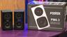 "PM0.3 3"" Studio Monitor Pair"
