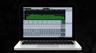 PreSonus StudioLive Smaart Audio and Acoustic Measurement Tools