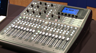 Behringer X32 Producer 32-Ch Digital Mixer