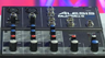 Alesis MultiMix 4 and MultiMix 6 USB 2.0 mixers