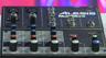 Alesis MultiMix 4 and MultiMix 6 USB 2.0 mixers