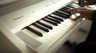 Roland FP-80 88-Key Digital Piano