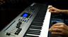 Kurzweil PC3K Production Station Keyboards
