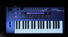 Novation UltraNova Analogue-Modeling Synthesizer
