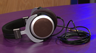 Beyerdynamic T90 250-Ohm Stereo Headphones