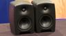 Review of the Genelec M040AM Studio Monitors
