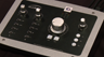 Audient iD22 USB Audio Interface and Monitor Control