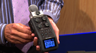 Zoom H6 6-Channel Handheld Recorder