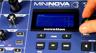 Novation MiniNova Compact/Performance Synthesizer
