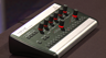 Behringer P16-M Personal Monitor Mixer