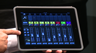 X32-Mix harnesses the power of BEHRINGER's X32 digital console.