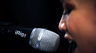IK Multimedia iRig Mic Handheld Condenser Microphone