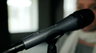 Sennheiser e 845 Super Cardioid Vocal Microphone Review