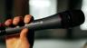 Sennheiser e 865 Condenser Microphone Review