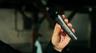 Sennheiser e 835 Cardioid Vocal Microphone Review
