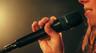 Sennheiser e 965 Dual Diaphragm Condenser Microphone