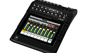 Mackie DL1608 16-Channel Digital Live Mixer