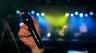 Sennheiser e 945 Dynamic Super-Cardioid Professional Microphone