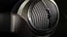 Sennheiser HD 518 Around-the-Ear Headphones