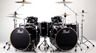 Pearl Export Series EXX Drum Kit Review