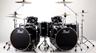 Pearl Export Series EXX Drum Kit Review