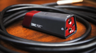 Line 6 Sonic Port Pro-Quality Guitar System for iOS Review