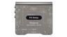 Roland VC-1-DL Bidirectional SDI/HDMI Converter