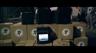 Mackie DL-DLM Series PA System