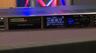 Tascam DA-3000 DSD Master Recorder and ADDA Converter
