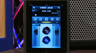 Roland CUBE JAM iOS Device App Review