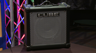 Roland CUBE 40GX 2-Channel Modeling Combo Guitar Amplifier Review