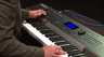 Kurzweil Artis 88-Key Stage Piano Review