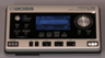 Boss Micro BR-80 Digital Recorder Overview