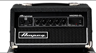 Ampeg Micro-CL Stack Bass Amplifier Head & Cabinet Review