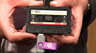 Reloop USA Reloop Tape USB Mixtape Recorder Review