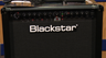 "Blackstar Amps ID:60 1 x 12"" 60W Combo Amplifier Review"