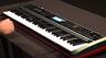 Korg KROSS Workstation Keyboard/Synthesizer Review