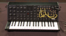 Korg MS-20 Mini Monophonic Analog Synthesizer Review
