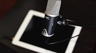 Apogee: Recording on iPad with MiC and Jam