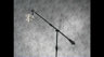 Ultimate Support MC125 studio boom microphone stand