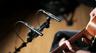 "Rode M5 1/2"" condenser microphone"