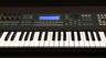 Yamaha MOXF6 Synthesizer Workstation