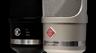 Neumann TLM 107 Multi-Pattern Condenser Microphone