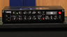 Laney Ironheart Recording Tube Guitar Amplifier