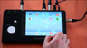 Focusrite iTrack Dock Pro Recording Dock for iPad