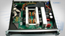 QSC PLD and CXD Amplifiers - Inside Look