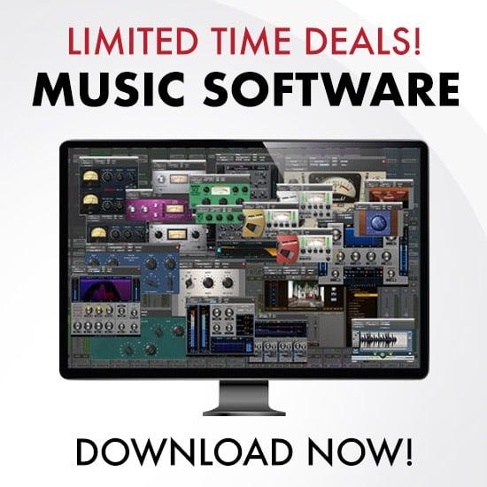 aiwa hz-ws2000 software download