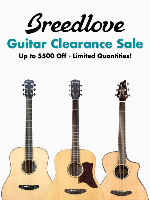 Up to $500 Off - Limited Quantities!